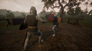 The Flower of Knighthood per PC Windows