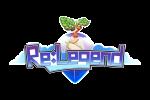 Il gioco di ruolo Re:Legend sarà pubblicato da 505 Games, vediamo un trailer