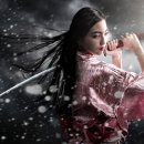 Un giocatore afferma di essere riuscito a schivare un attacco letale della fidanzata armata con una spada da samurai anche grazie a Playerunknown's Battlegrounds