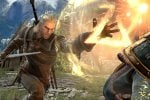 Geralt di Rivia entra a sorpresa nel roster di Soulcalibur VI