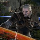 The Witcher, Geralt di Rivia portato in vita in un fedele cosplay