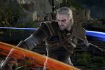 The Witcher, Geralt di Rivia portato in vita in un fedele cosplay - Notizia