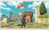 Valkyria Chronicles 4 ha una data d'uscita italiana - Notizia