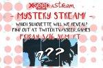 XSEED annuncerà domani la traduzione di un gioco misterioso