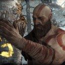 PlayStation Now: God of War, GTA 5, Uncharted 4 e inFAMOUS disponibili da oggi