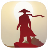 The Bonfire: Forsaken Lands per iPad