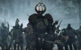 La recensione di Warhammer: Vermintide II - Recensione