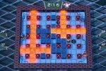 Super Bomberman R: il primo trailer delle versioni PC, Xbox One e PlayStation 4