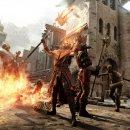 Warhammer: Vermintide 2 festeggia il suo Halloween con la Geheimnisnacht, aggiornamento gratuito