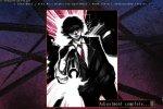 Il trailer di lancio di The 25th Ward: The Silver Case, remaster del titolo di Suda51
