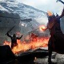 Warhammer: Vermintide 2 disponibile su PS4, ecco il trailer di lancio
