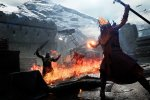 Warhammer: Vermintide 2 disponibile su PS4, ecco il trailer di lancio - Video