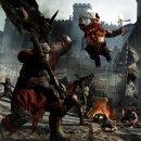 Warhammer: Vermintide 2: data di uscita su PS4, closed beta disponibile