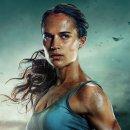 Tomb Raider in home video dall'11 luglio, ecco un video in esclusiva per Multiplayer.it
