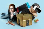 GDC 2018: l'industria dei videogiochi tra nuove tecnologie e lootbox