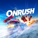 Onrush, le pessime vendite hanno determinato il licenziamento di una parte dello staff