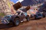 Il nuovo trailer di Onrush presenta le classi dei veicoli