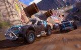 Onrush: un nuovo trailer descrive le modalità di gioco selezionabili - Notizia