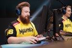 Overwatch League: il recap della quarta settimana della Fase 2