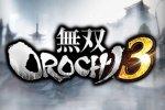 Warriors Orochi 4 annunciato, vediamo il primo teaser trailer