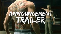 Yakuza Kiwami 2 - Trailer con data di lancio occidentale