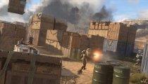 Call of Duty: WWII - Trailer della mappa Shipment 1944