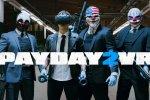 L'espansione Payday 2 VR è disponibile gratis su Steam