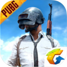 PUBG Mobile per iPhone