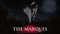 Bloodborne e The Marquis: le somiglianze tra videogioco e fumetto