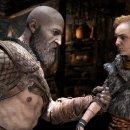 God of War, in lavorazione il sequel? Alcuni annunci di lavoro riaccendono i rumor
