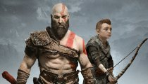 God of War - Video Anteprima