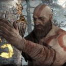 God of War, Call of Duty: WWII, Far Cry 5 e altri titoli aggiunti ai Saldi Estivi su PlayStation Store