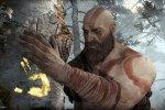 Anche i prossimi capitoli di God of War avranno come sfondo la mitologia nordica