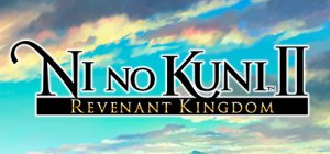 Ni no Kuni II: Il Destino di un Regno per PC Windows