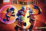 LEGO The Incredibles è praticamente confermato