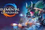 Might and Magic: Elemental Guardians uscirà il 31 maggio su iOS e Android