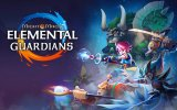 Might and Magic: Elemental Guardians uscirà il 31 maggio su iOS e Android - Video