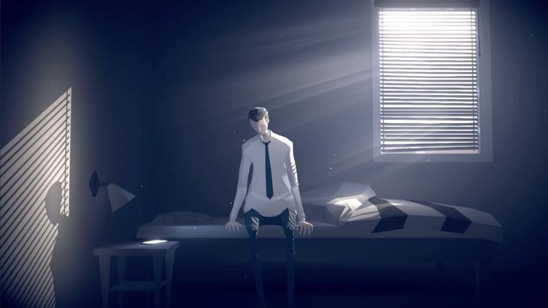 Mosaic, un nuovo trailer dall'E3 2019