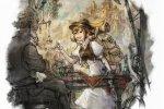 Octopath Traveler: Square Enix diffonde nuove immagini e informazioni
