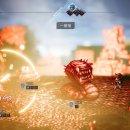 Octopath Traveler: Square Enix ha svelato che la demo è stata scaricata 1.3 milioni di volte