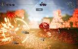 Octopath Traveler: Square Enix ha svelato che la demo è stata scaricata 1.3 milioni di volte - Notizia