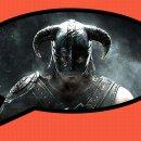 È arrivato il momento che Bethesda dia un successore a Skyrim, oppure tocca a Starfield?