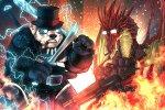 Focus su God of War nella puntata di oggi di Multiplayer Risponde