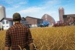 La recensione di Pure Farming 2018