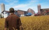 La recensione di Pure Farming 2018 - Recensione