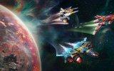 La recensione di RiftStar Raiders - Recensione