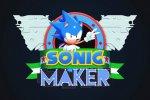 Alcuni appassionati stanno sviluppando Sonic Maker per PC