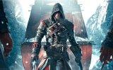 La recensione di Assassin's Creed: Rogue Remastered - Recensione