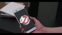Ghostbusters World - Teaser trailer