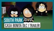 """South Park: Scontri Di-Retti - Trailer del DLC Dal """"Tramonto fino alla Casa Bonita"""""""